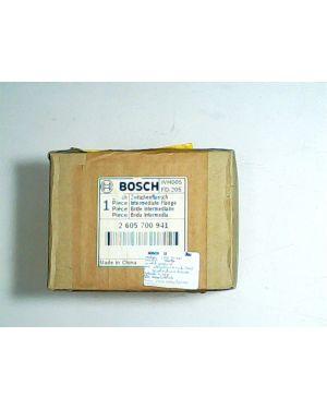 ชุดเฟือง GSB20-2RE 2605700941 Bosch