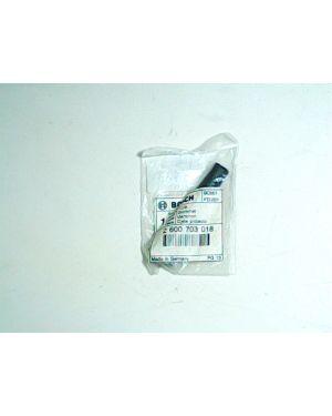 ปลอกสายไฟ GBH2-22RE 2600703018 Bosch
