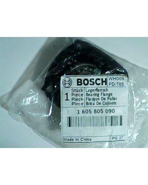 ตลับลูกปืน 1605805090 Bosch