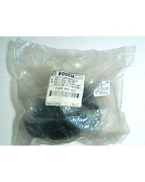 เสื้อเกียร์ 2605806422 Bosch