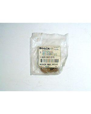 ลูกปืน GCM10 1609902079 Bosch