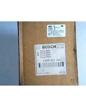 ทุ่น GCO14-2 1609902411 Bosch