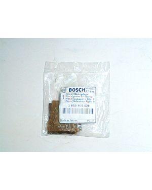 ลูกปืน GSH388 1610905028 Bosch