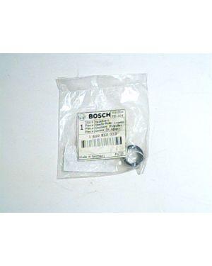 แหวนรอง 9V GSH C 1610913023 Bosch