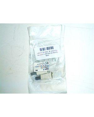 ซองแปรงถ่าน GSS140A 2610924701 Bosch