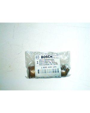 ลูกสูบ GBH2-20D 1600A0013X Bosch