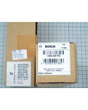 มอเตอร์ 1.5Ah 2xBatt GDR120LI 1600A00PE3 Bosch