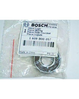แบริ่ง GCO200 1609B00057 Bosch