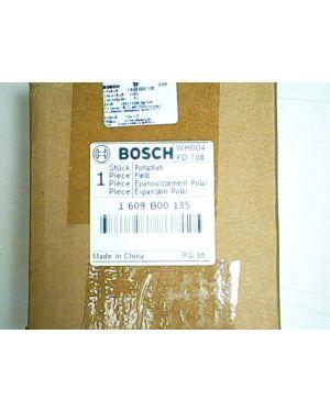 ฟิลคอยล์ GCO200 1609B00135 Bosch