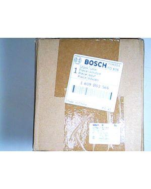 ทุ่น GCO2 1609B03566 Bosch