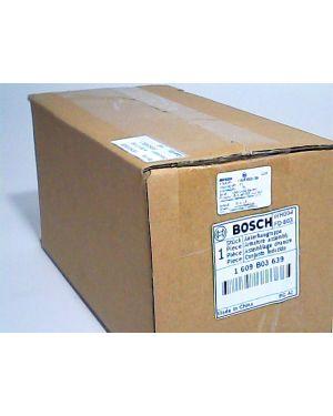 ทุ่น GCO200 1609B03639 Bosch