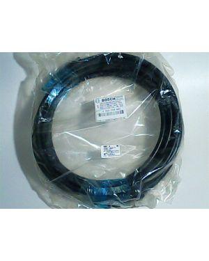 สายฉีดน้ำ AQT35-12 F016F04584 Bosch