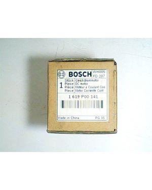 มอเตอร์ GSR12-1V 1619P00141 Bosch