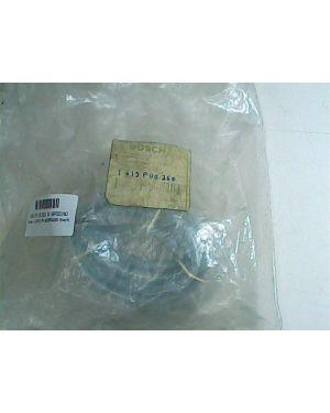 สายยาง GDM12-34 1619P00260 Bosch
