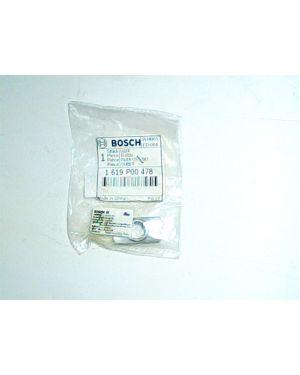 บู๊ช 1619P00478 Bosch