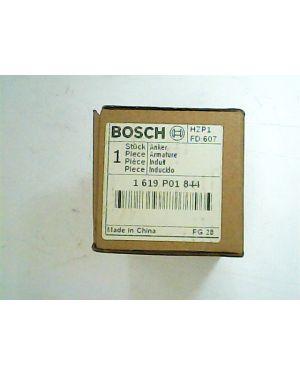 ทุ่น GWS060 1619P01844 Bosch