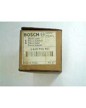 ทุ่น GST65 1619P01957 Bosch