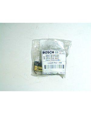 ซองแปรงถ่าน GKS235 1619P02799 Bosch