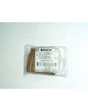 *เฟือง GWS7-100T/ET 1619P02824 Bosch