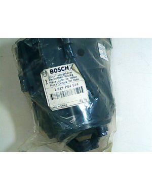 Housing Motor GKS 235 1619P04514 Bosch