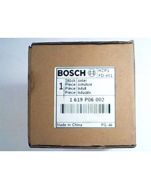 ทุ่น GBH5-38D 1619P06002 Bosch