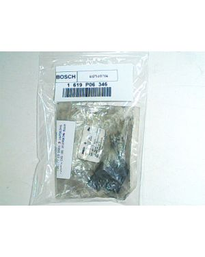 แปรงถ่าน GKS190 1619P06346 Bosch