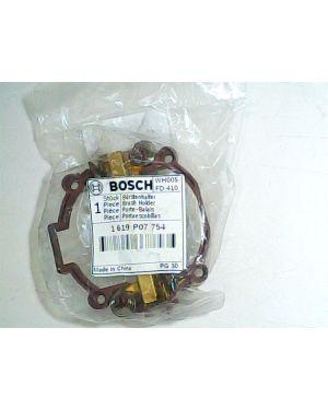 ซองแปรงถ่าน GSH5X 1619P07754 Bosch