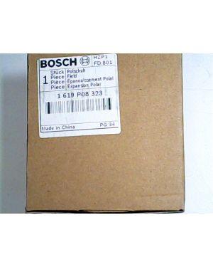 คอยล์ GBH5-40D 1619P08323 Bosch