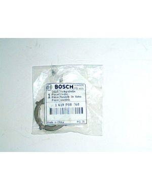 แหวนรอง GSH5X 1619P08768 Bosch