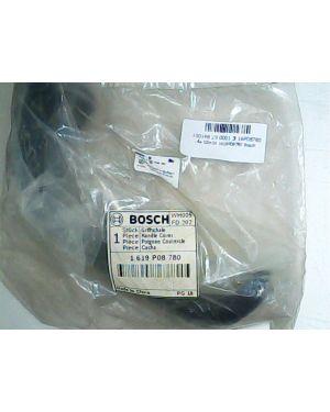 เสื้อ GSH5X 1619P08780 Bosch