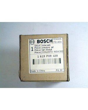 ทุ่น GBM1000 1619P09438 Bosch