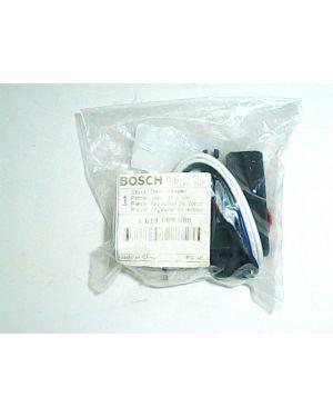 ตัวปรับรอบ GBH540D 1619P09589 Bosch