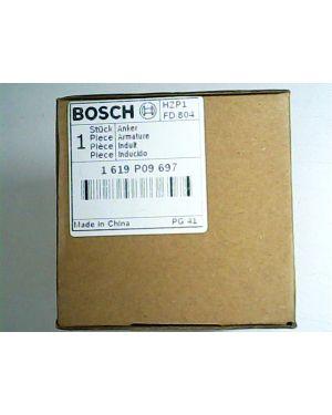 ทุ่น GSH5X 1619P09697 Bosch