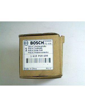 แกนจับดอก GSH5X 1619P09699 Bosch