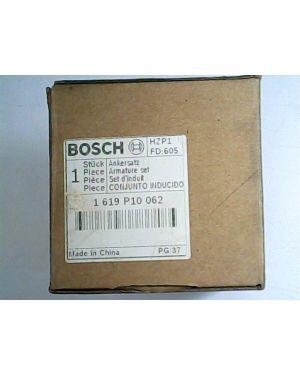 ทุ่น GKS7000 1619P10062 Bosch