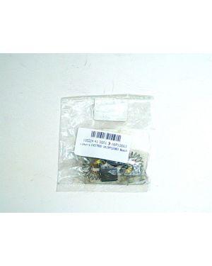 แปรงถ่าน GKS7000 1619P10063 Bosch