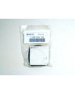 ฟิลคอยล์ GWS060 1619P12316 Bosch