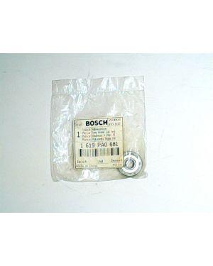 ลูกปืนคอ GSB550 1619PA0681 Bosch