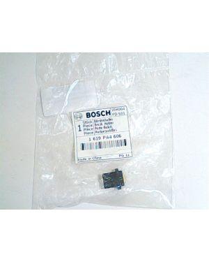 ซองถ่าน GBM600 1619PA4606 Bosch