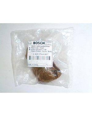 หัวจับดอก GBM600 1619PA4607 Bosch