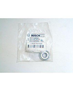 ลูกปืน GBM600 1619PA4610 Bosch