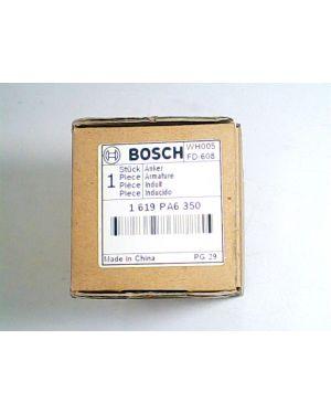 ทุ่น 1619PA6350 Bosch