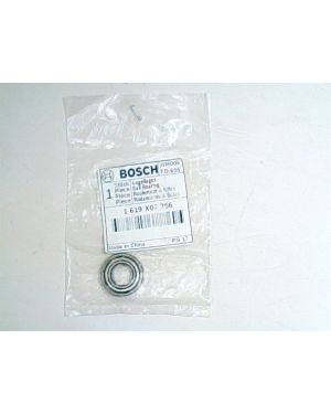 ลูกปืน GBM350 1619X07256 Bosch