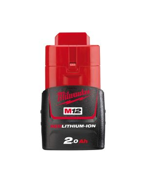 Battery B2 M12 12V 2.0Ah MWK