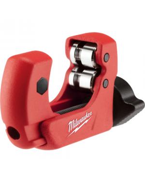 """Mini Copper Tubing Cutter 1"""" 48-22-4251 MWK"""