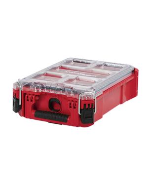 w PACKOUT Compact Organizer 48-22-8435 MWK
