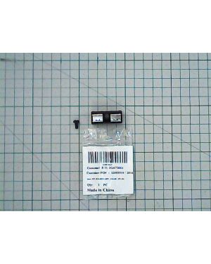 Bit Clip Assembly M18 FPD(13) 203678001 MWK