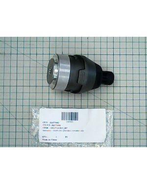 Gear Case Assembly M18 FID(65) 203575002 MWK