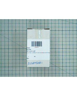 Hammer Camshaft Kit M18 FIW12(65) 203595001 MWK
