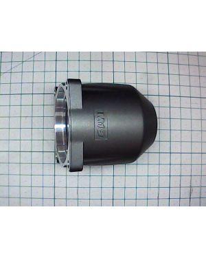 Gear Case M18 FMTIW12(2) 312033001 MWK